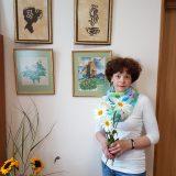 Автор - Ирина Кудрявцева