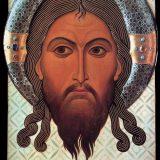 Псков. Троицкий придел Серафимовского собора