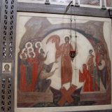 Ирина Зарон. Воскресение