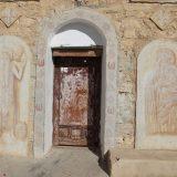 Монастырь Павла Фивейского в Египте