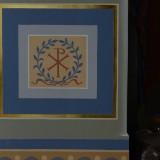 Крест Константина Великого