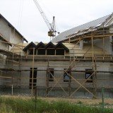 II. 11.06.2008 (4)